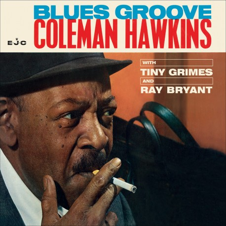 Blues Groove