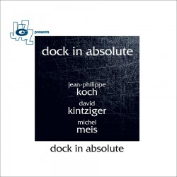 Dock In Absolute