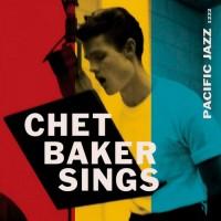 Chet Baker Sings - Blue Note Tone Poet Series