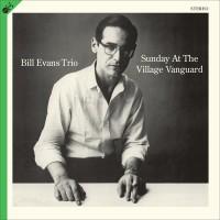 Sunday at the Village Vanguard (CD Digipack Inc.)