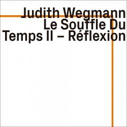Le Souffle Du Temps II - Reflexion