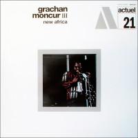New Africa (180 Gram Vinyl)