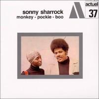 Monkey-Pockie-Boo - 180 Gram