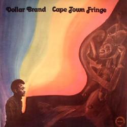Cape Town Fringe