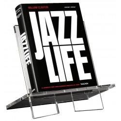 Jazz Life