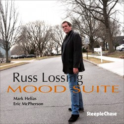 Mood Suite
