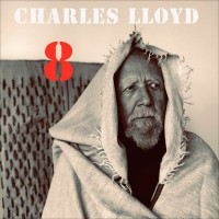 8: Kindred Spirits (Ed. Live From The Lobero) [LP