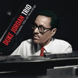 Complete 1954-62 Recordings
