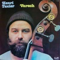 Varech (Colored Vinyl)