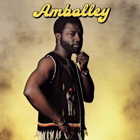 Ambolley