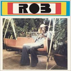 Rob (Funky Rob Way)