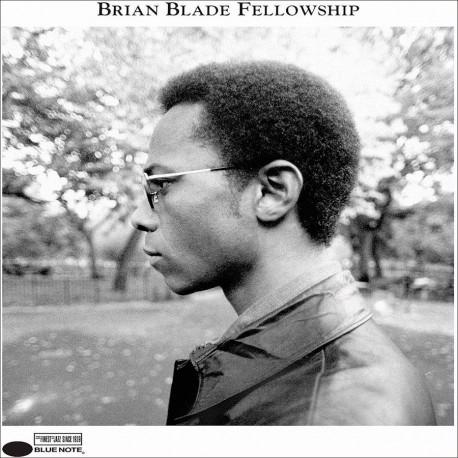 Fellowship (Blue Note 80 Vinyl Reissue Series)
