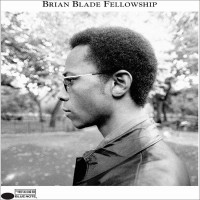 Fellowship (Blue Note 80 Vinyl Reissue Series)