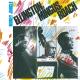 Money Jungle W/ C. Mingus & M. Roach