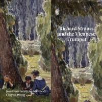 Richard Strauss and The Vienese Trumpet