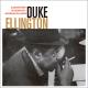 Ellington Uptown + Liberian Suite + Masterpieces