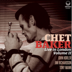 Live in London - Volume II