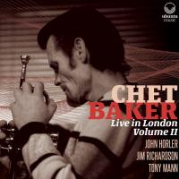 Live in London - Volume II