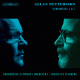 Pettersson, Allan - Symphonies 7 and 17