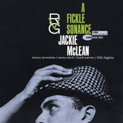 A Fickle Sonance (80th Anniversary Edition)