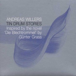 Tin Drum Stories