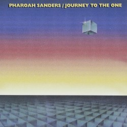 Journey to the One (Limited Audiophile Edition)
