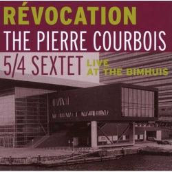 Revocation: Live at the Bimhuis