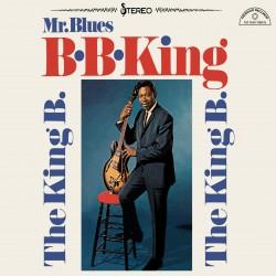 Mr. Blues + 12 Bonus Tracks
