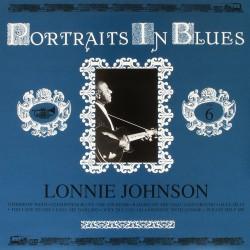 Portraits in Blues Vol 6