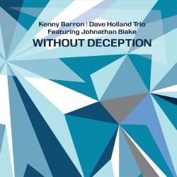Without Deception w/ Jonathan Blake