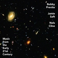 Music From The Early 21st Century