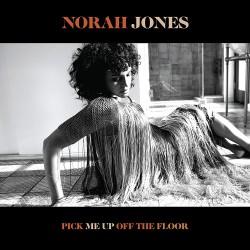Pick Me Up Off The Floor (Deluxe)