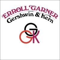 Gershwin And Kern