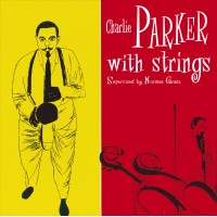 With Strings (Colored Vinyl)
