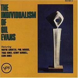 Individualism Of...