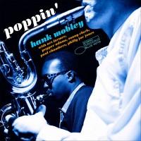 Poppin' (Tone Poet Edition)