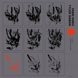 To Catch a Bird in a Net of Wind W/Tyler Damon