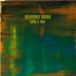 Heavenly Guide