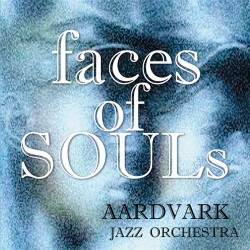 Faces of Souls