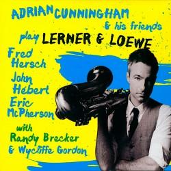 Play Lerner & Loewe