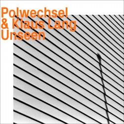 Unseen W/ Klaus Lang