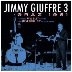Graz 1961 - Audiophile Gatefold Cover - RSD 2020