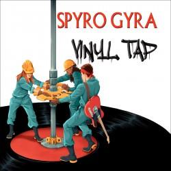 Vinyl Tap