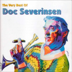 Doc Severinsen-very Best