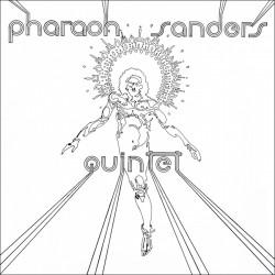 Pharoah Sanders Quintet