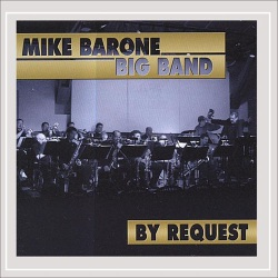 Big Band: by Request