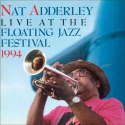 Live at the Floating Jazz Festival 1994