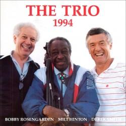 The Trio 1994