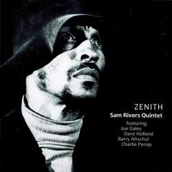 Archive Series - Vol. 2 - Zenith