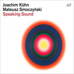 Speaking Sound